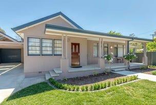 19 Elizabeth Crescent, Queanbeyan, NSW 2620