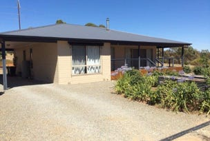 0 Contact Agent, Clare, SA 5453