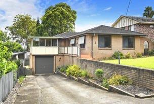 1 Regatta Crescent, Port Macquarie, NSW 2444