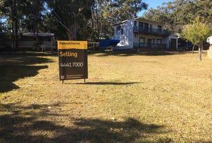Lot 8, 37 Deakin Street, WRIGHTS BEACH via, Erowal Bay, NSW 2540