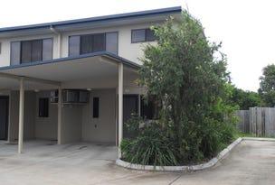 Unit 29, 56-58 Main Street, Pialba, Qld 4655