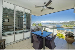 1404/146 Sooning St (Bright Point), Magnetic Island, Qld 4819