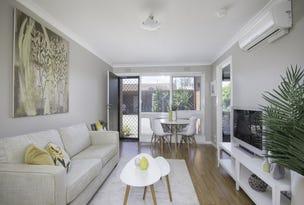 4/48 Mundy Street, Geelong, Vic 3220