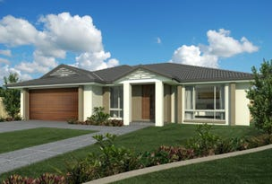 Lot 53 Hyde Street, Ocean Blue Estate, Pialba, Qld 4655