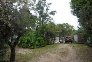 141 Princes Highway, Bodalla, NSW 2545