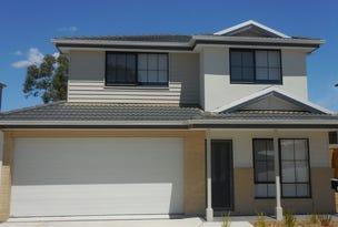 5 White Flats Terrace, Croydon, Vic 3136