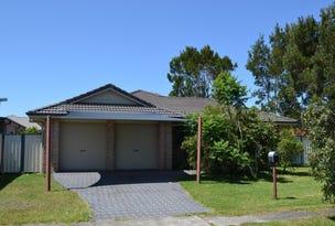 19 Waianbar Ave, South West Rocks, NSW 2431