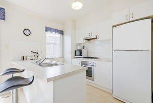 42 Willoughby Street, Ferryden Park, SA 5010