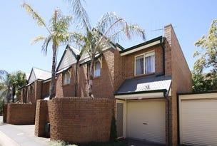 6/52 Finniss Street, North Adelaide, SA 5006
