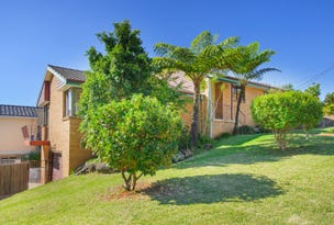 12 Bundaleer Crescent, Port Macquarie, NSW 2444