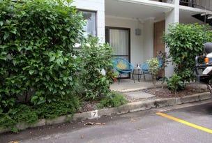 7/50 Woodward Street, Edge Hill, Qld 4870