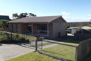 16 Felmingham Street, Binalong Bay, Tas 7216