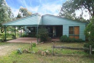 26 Gillum Road, Coongulla, Vic 3860