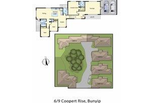 6/9 Cooper Rise, Bunyip, Vic 3815