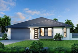 "Lot 5167 Carramer Avenue ""Melaleuca"", Jordan Springs, NSW 2747"