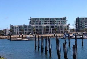 A7 Marina Berth, New Port, SA 5015