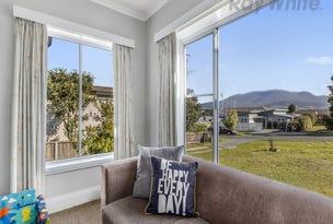 21 High Street, Bellerive, Tas 7018