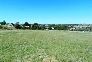 Lot 63, 63 Discovery Drive, Yass, NSW 2582