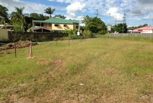 Lot 6 / 61 Gaskell street, Eight Mile Plains, Qld 4113