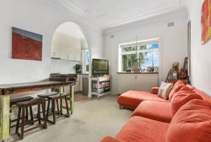 8/18 Serpentine Parade, Vaucluse, NSW 2030