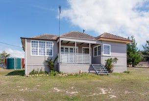 353 Brayton Road, Marulan, NSW 2579