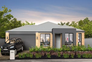 Lot 36 Lancaster Drive, Eaglehawk, Vic 3556