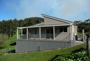 565 Blue Johanna Road, Johanna, Vic 3238