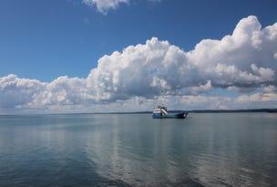 11 kingfisher bay, Fraser Island, Qld 4581