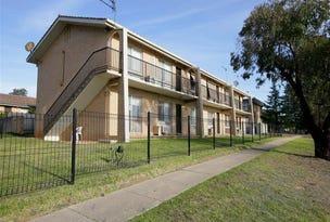 5/4 Nordlingen Drive, Wagga Wagga, NSW 2650