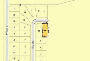 12 Simon Drive, Karloo, WA 6530