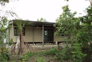 54 Aldridge Road, Southport, NT 0822