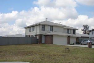 1/22 Fitzgerald Avenue, Muswellbrook, NSW 2333
