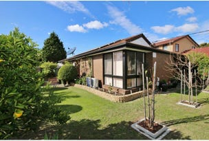 53 Darren Road, Keysborough, Vic 3173