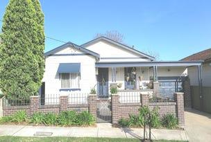 16 Grimwood Street, Granville, NSW 2142