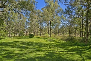 156, Lot 51 Guntawong Road, Rouse Hill, NSW 2155