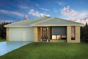 5003 Angelica Avenue, Springfield Lakes, Qld 4300