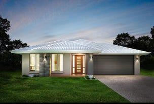Lot 161 Kingfisher Drive, Oakhurst, Qld 4650