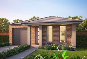 Lot 1431 Straw Flower Circuit, Greenvale, Vic 3059