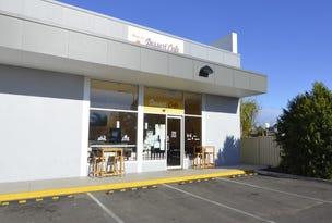 The Dessert Cafe, Mildura, Vic 3500