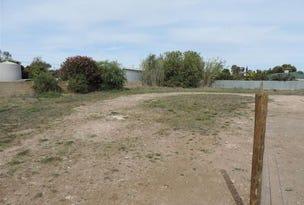 49 Kulde Road, Tailem Bend, SA 5260
