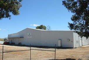 41  Sandhills Road, Beelerup, WA 6239