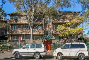 17/292 Chalmers Street, Redfern, NSW 2016