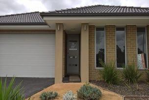 Lot 4101 Warmbrunn Crescent ALIRA ESTATE, Berwick, Vic 3806
