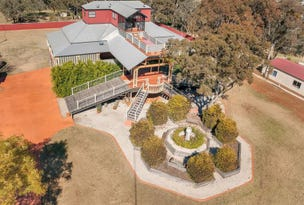 12 Hillview Court, Top Camp, Qld 4350