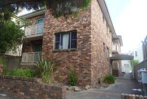 3/321 Victoria Road, Marrickville, NSW 2204