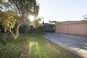 1 Robert Place, Calista, WA 6167