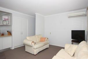 10 Lloyd Street, Tweed Heads South, NSW 2486