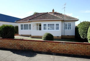 16A Lawrence Street, Camperdown, Vic 3260