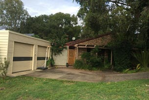 14 Garland Cres, Lismore Heights, NSW 2480