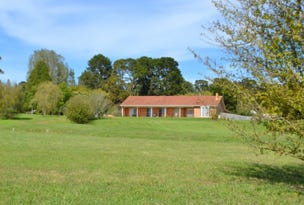 58 Illawarra Highway, Moss Vale, NSW 2577